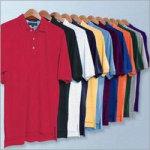 Mens-Readymade-Garments