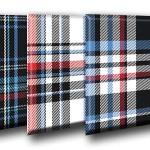fabric-weave-design-services