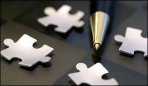puzzle_pen