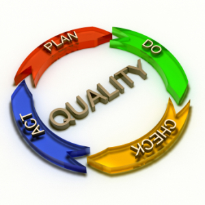 quality_management_and_quality_control_page